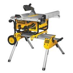 Tømrerværktøj